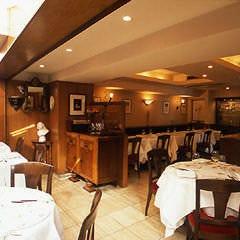 レストラン アラジン (Restaurant ALADDIN)イメージ