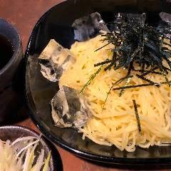 辛麺屋 玄風 周船寺店