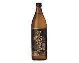 霧島酒造株式会社『黒霧島』 【芋】黒麹/20度