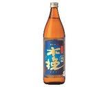 雲海酒造株式会社『木挽BLUE』 【芋】20度