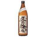 神楽酒造株式会社『天孫降臨』 【芋】白麹/25度