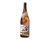 『八海山 本醸造』 本醸造/八海醸造(新潟)