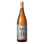 松露酒造株式会社 『心水』【芋】白麹/25度