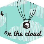 On the cloud [オンザクラウド]
