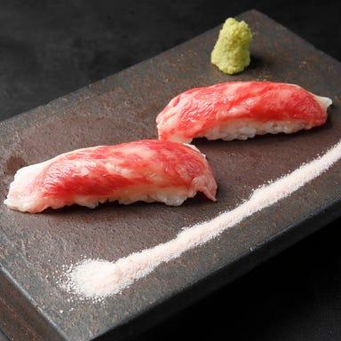肉のマルシェ 蒸氣屋(蒸気屋) 辻堂店 メニューの画像