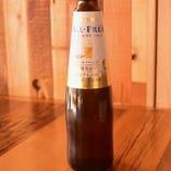 【ノンアルコールビール】オールフリー