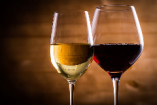 グラスワイン<赤・白>