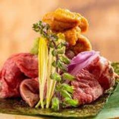 個室完備 肉バル AJITO 新越谷店の画像その1