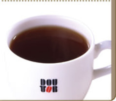 ドトールコーヒーショップ 新有楽町ビル店