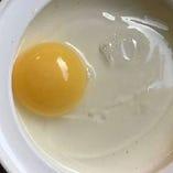 Farm Agricola(ファームアグリコラ)の卵【石狩郡当別町】
