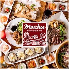 肉バル×チーズ マシュー(Mashu) 茅ヶ崎