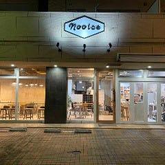 NOOICE(ノイス) 今泉店