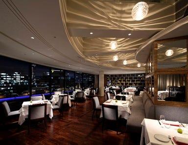 リーガロイヤルホテル イタリアンレストラン ベラ コスタ こだわりの画像