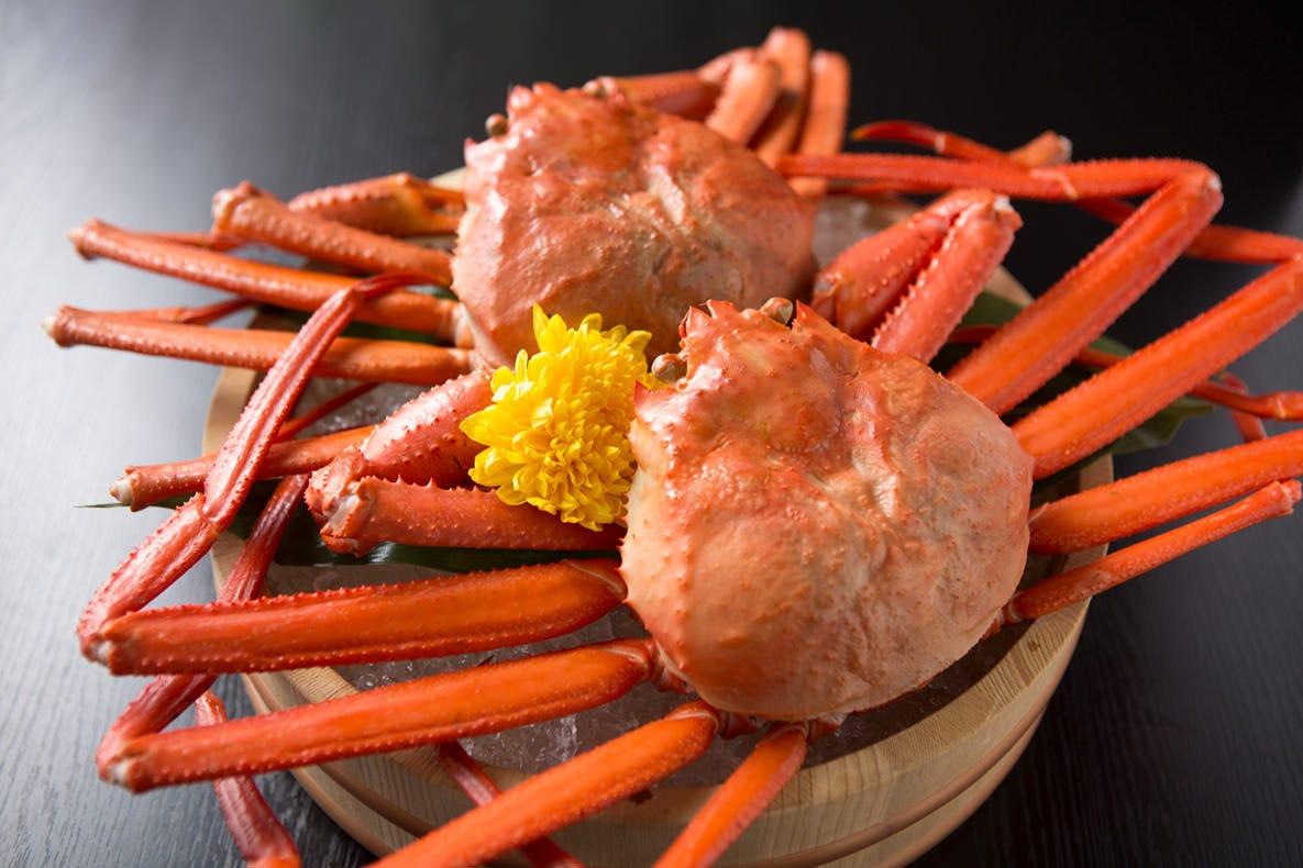 お寿司、お刺身と 季節の鮮魚をお楽しみください!