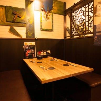 宴会 個室居酒屋 睦月酒場 人形町店 コースの画像