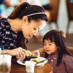肉好きの食事会や家族での集まりにも