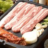 豚肉【全国各地】