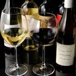 世界の銘柄ワイン【国産】