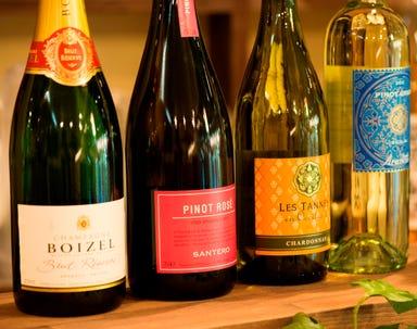 ワインと旬菜イタリアン Felice(フェリーチェ) 石橋 こだわりの画像