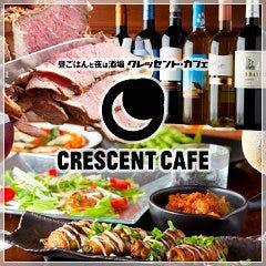 Crescent Cafe