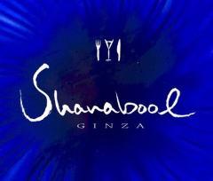 Shanabool GINZA