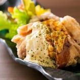 九州の名物料理を選りすぐりの地酒とともに満喫♪