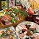 ランチ1番人気の寿司弁当!限定10食!