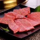 上質な黒毛和牛を厳選しました。こだわりのお肉をお手頃価格で!