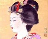 京舞妓プラン