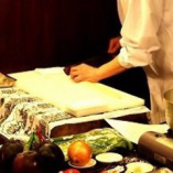 調理長おまかせ懐石(3日前までにご予約下さい) ※写真はイメージです。