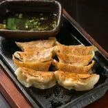 九州の名物料理が満載!各地方の郷土料理が楽しめます