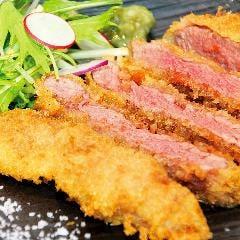 NIKUダイニング meat meet