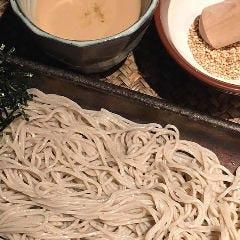 蕎麦バル 1351