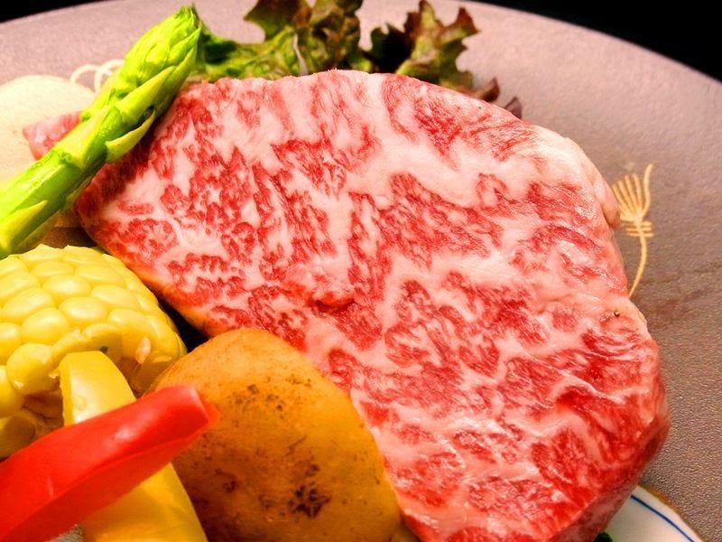 【宴会】春の5000円コース(9品)北海道の旬の素材を贅沢に御堪能頂ける人気のコース