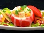 ◆創作料理◆美味しさと見た目にもこだわった職人自慢の1品