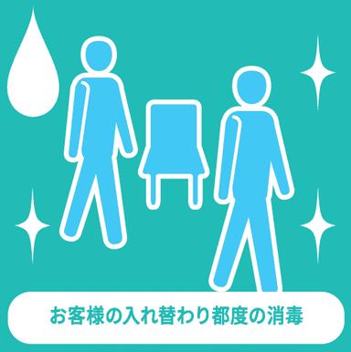 回転寿司 力丸 明石二見店  メニューの画像
