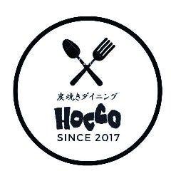 炭焼きダイニング HOCCO‐ホッコ‐
