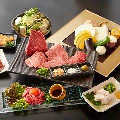 焼肉 PAY‐ペイ‐