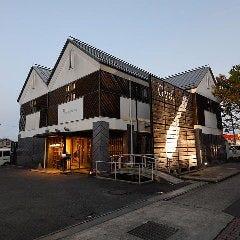 近江牛 つゆしゃぶ駒吉