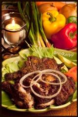 FLEX bar&grill