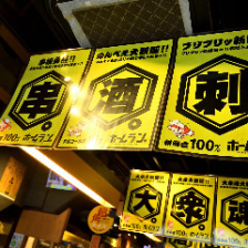 名鉄岐阜駅より好走塁で30秒!