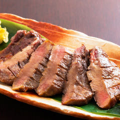 厚切り牛タン(単品)