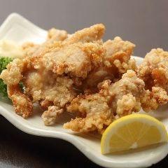 黒毛和牛肉寿司&個室肉バル ミートティーク 新宿東口店