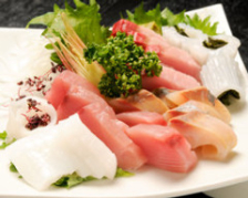 対馬五島列島から産地直送☆天然鮮魚