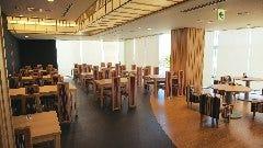 カフェレストラン 丸尾原(まるおばら)