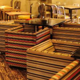 【レンタルスペース】 撮影やイベントでは店内家具の使用もOK◎