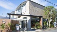 镰仓リゾートフレンチ Brasserie Gent(ブラッスリー・ゲント)