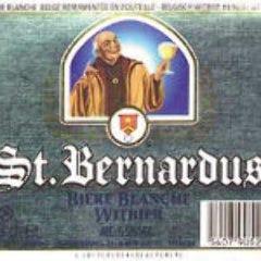 ブラッスリー セント・ベルナルデュス  メニューの画像
