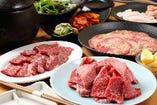 【当日OK!】料理2500円コース