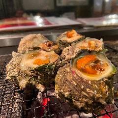 京都 えんぎ屋 西京極店